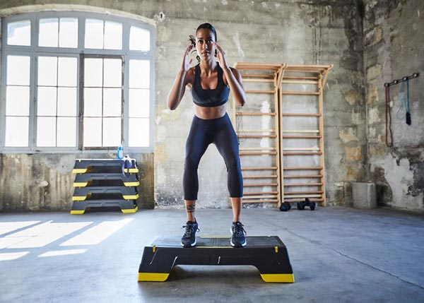 Exercise-to-increase-height
