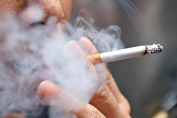 Smoking-has-a-negative-effect-on-height-1