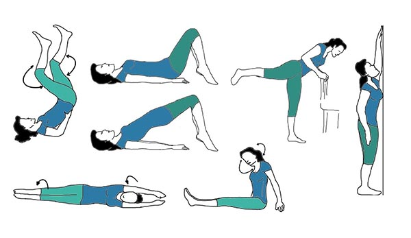 Stretches-to-grow-taller
