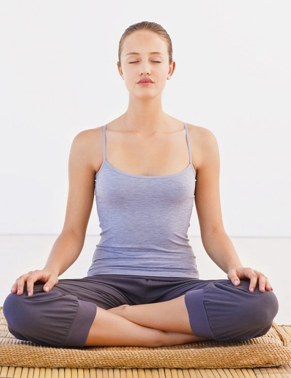 Sukhasana-boosts-your-height-by-decompressing-the-cartilage-1
