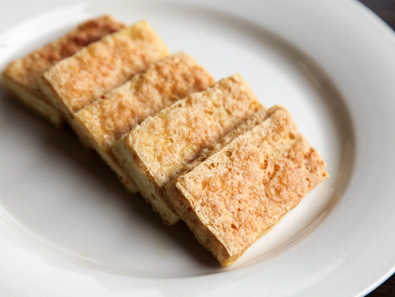 Tofu-food-to-increase-height-2