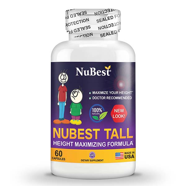 Does-NuBest-tall-really-work