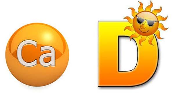 Focus-on-Calcium-and-Vitamin-D