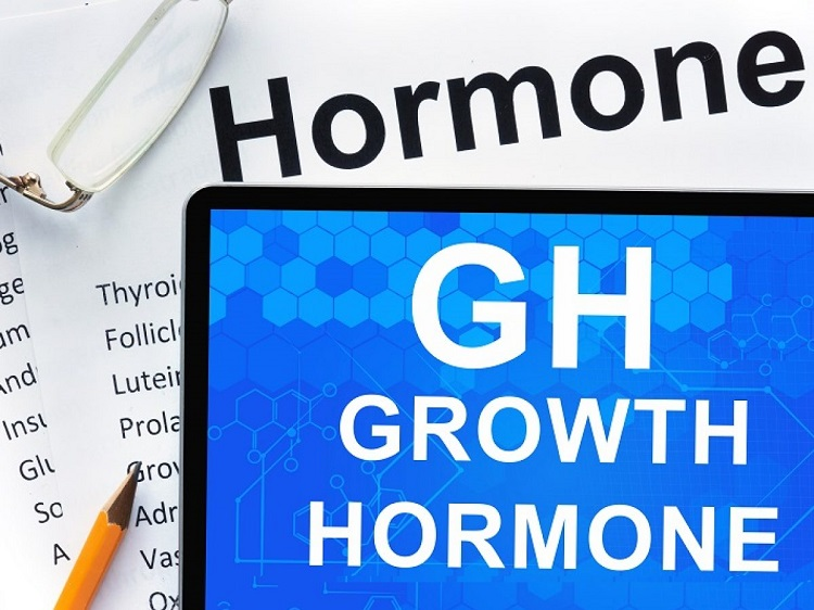 Best-tips-for-you-to-boost-growth-hormone-naturally-2