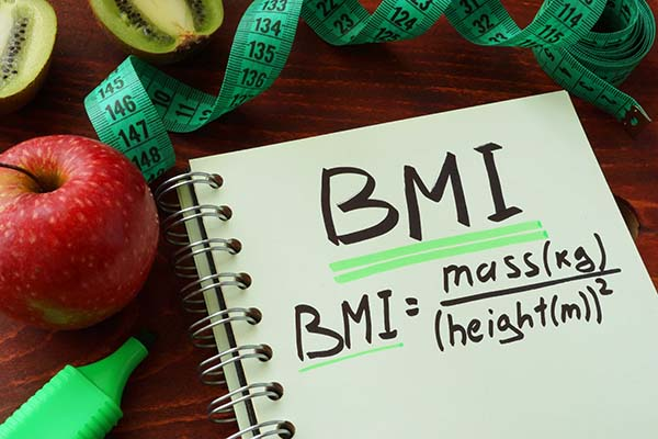 bmi-how-to-grow-taller
