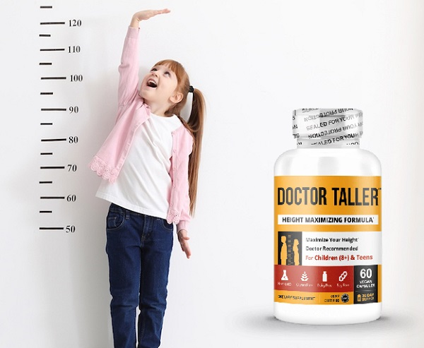 Doctor-taller-pills-increase-height-taller