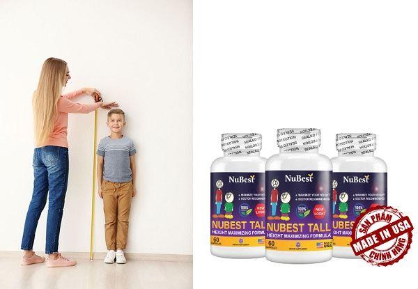 Nubest-tall-help-you-grow-taller-faster