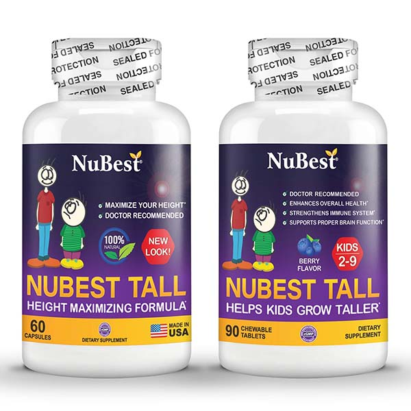 nubest-tall-review