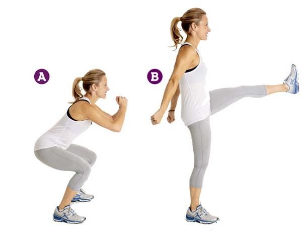 Alternate-leg-kicking-exercises-to-increase-height-2