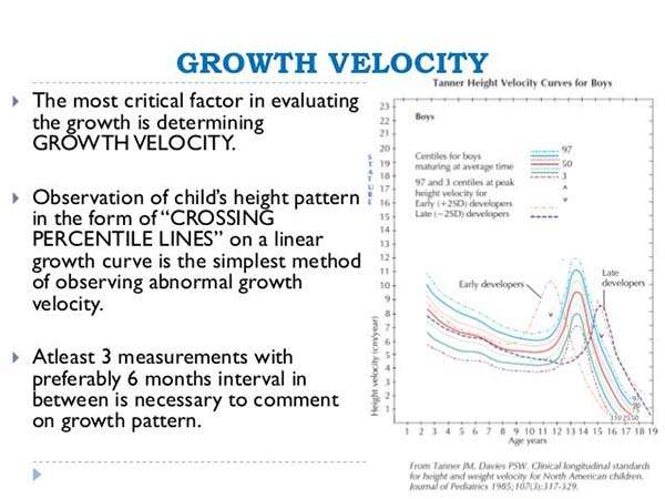 What-is-growth-velocity
