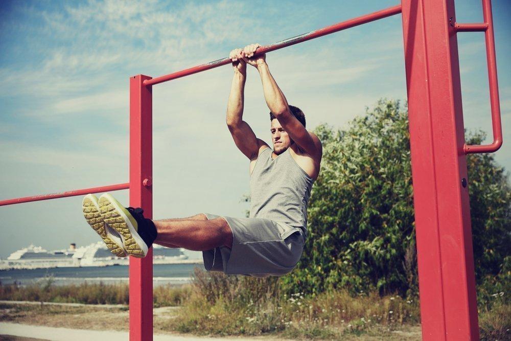 Bar-hangging-exercises-to-increase-height-2