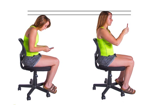 curved-upper-body-decreases-appeared-height-when-seated