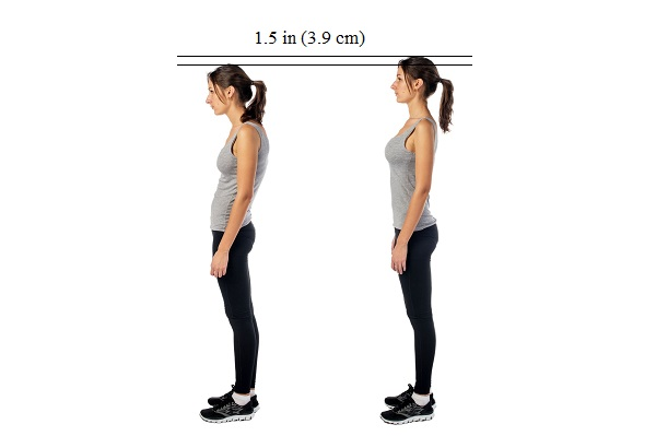 fixing-your-posture-increase-your-height