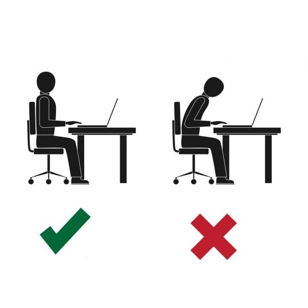 How-to-correct-your-posture-when-sitting-2