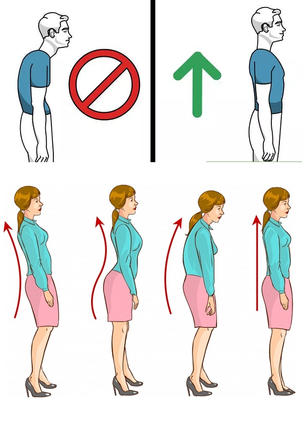 How-to-correct-your-posture-when-standing-2