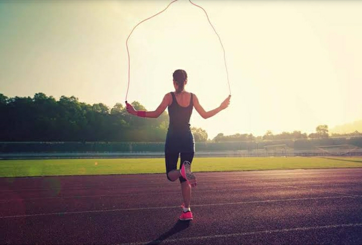 Rope-skipping-exercises-to-increase-height-2