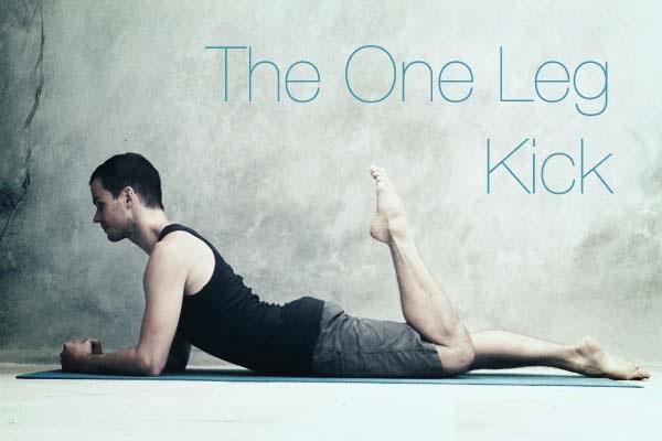 Single-leg-kick-exercises-to-increase-height-2