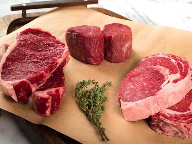 Grass-fed-beef-howtogrowtaller