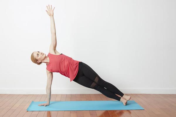 Side-planks-exercise