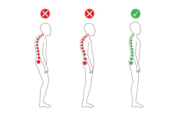 Improving-your-posture-help-you-grow-taller