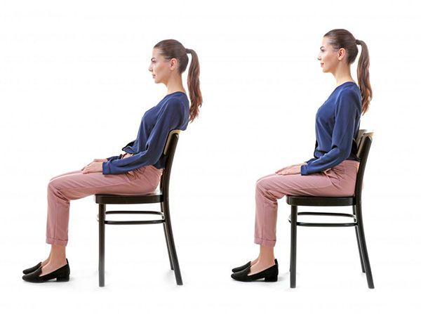 Sit-with-your-back-straight