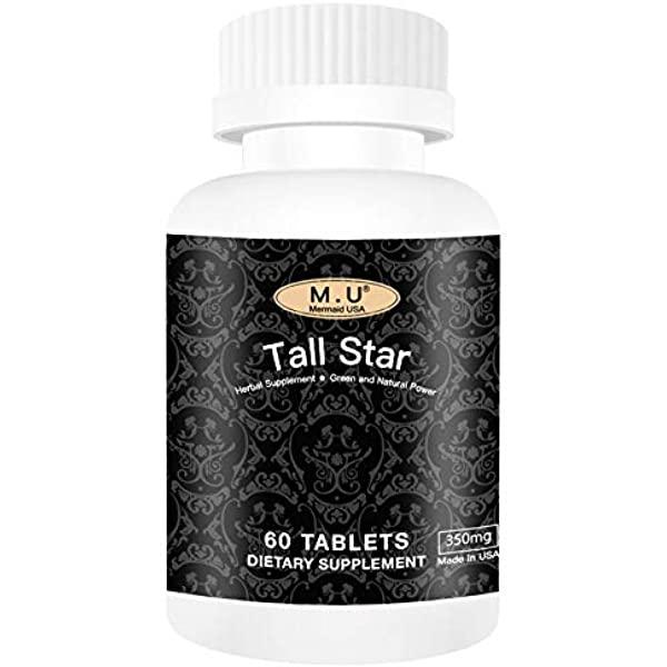 top-10-height-growth-pills-Tall-Star