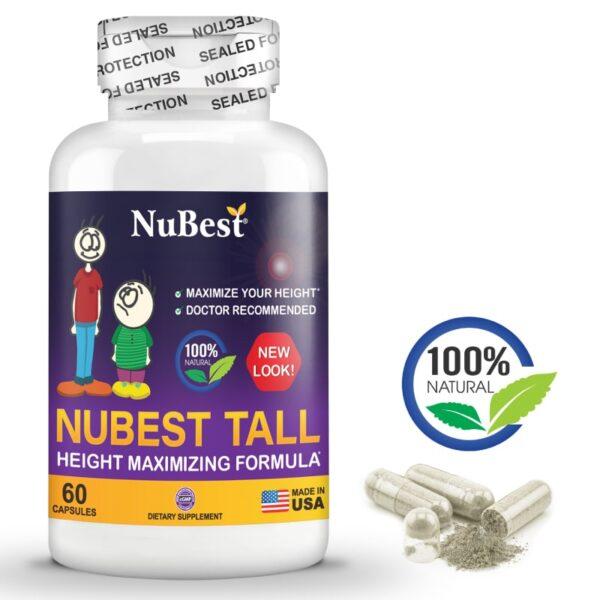 top-10-height-growth-pills-nubest-tall
