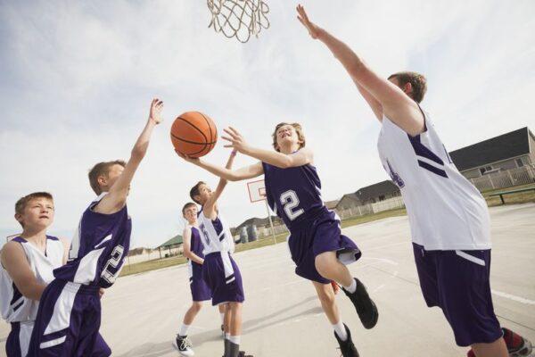 basketball-make-you-taller