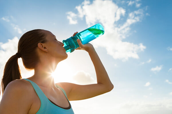 Hydration-increase-height-quickly-at-home