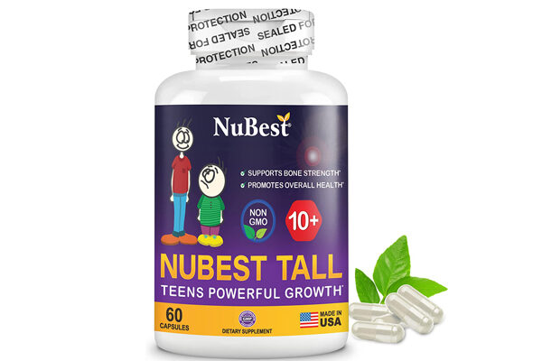 Is-nubest-tall-safe-how-to-use-it-2